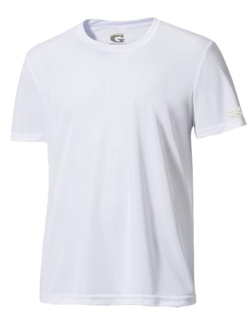 AU-848-White-shirt-sleeves