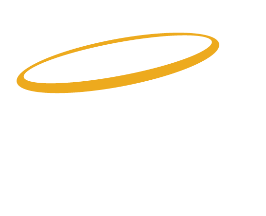 Guardian Wear Logo