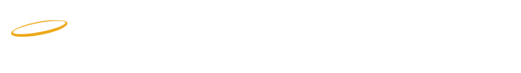 Guardian Wear Mobile Logo