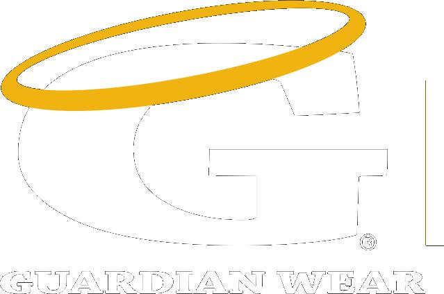 Guardian Wear