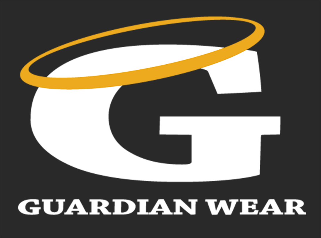 Guardian Wear Retina Logo