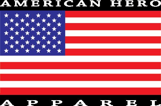 American Hero Apparel